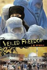 Veiled Freedom