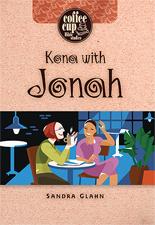 Jonah thm