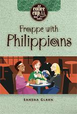 Philippians thm