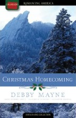 Christmas_Homecoming