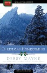 Christmas_Homecoming