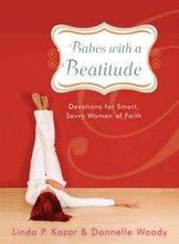 Babes Beatitude cover