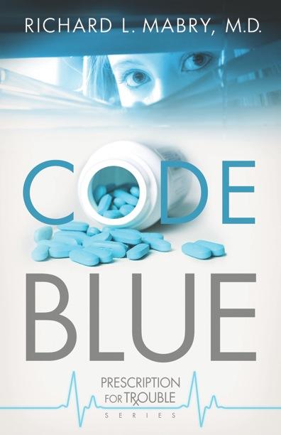CodeBlue_HIRES