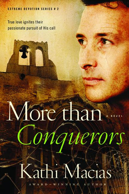 MoreThanConquerers-72