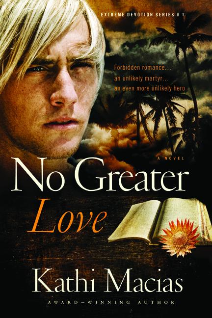 NoGreaterLove-72