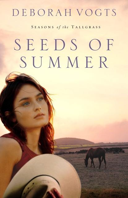 Seeds of Summer_3.1 internet