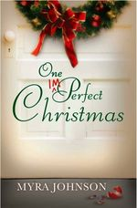 One_Imperfect_Christmas-cover_small