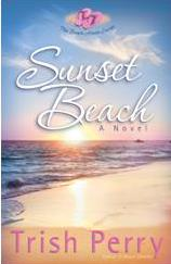Sunset_Beach_cover