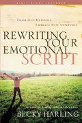 CAN Harling RewritingEmotional
