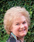 Susan Titus Osborn