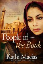 PeopleoftheBook_CGrev