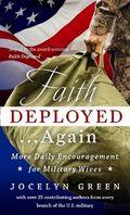 FaithDeployedAgain_cover_200
