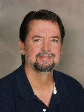 Dan - Revell's pic for 2010, smaller