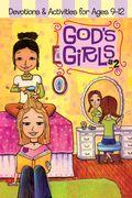 God'sGirls2