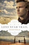 Franklin Lone Star