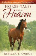 CAN Ondov Horse Tales