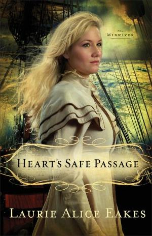 Hearts safe passage