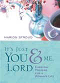 STROUD_You&Me,Lord_FINAL