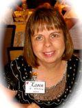 Karen7.8.2011