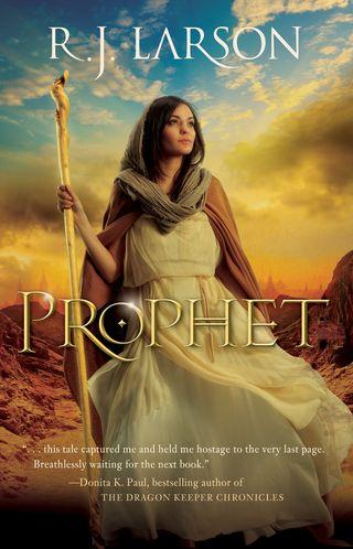 ProphetFINAL