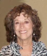 Gail from Phoenix