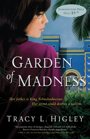 Garden_of_Madness-thumbnail