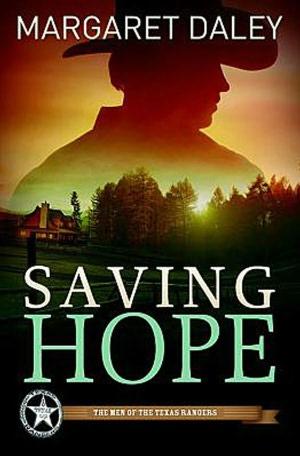 SavingHope-newer