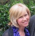 Sherry Kyle headshot