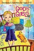 God'sGirls1