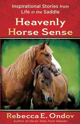 Heavenly horse sense