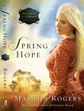CAN Rogers Spring Hope