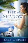 Isle of Shadows-250px