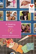 Official cover QuiltsofLove A_Healing_Heart blog