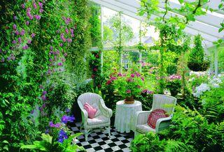 Flower-filled-conservatory-wallpaperdirect.co_.uk_