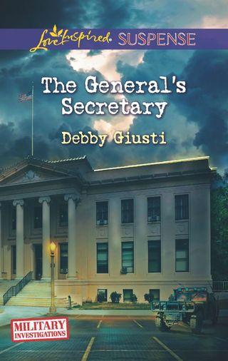 Generals secretary
