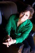 Kathy Howard