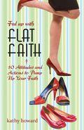 Kathy Howard cover