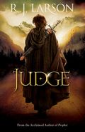 Judge.Larson