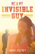 Me & My Invisible Guy_new cvr_10-23