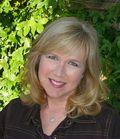 Sherry Kyle author photo