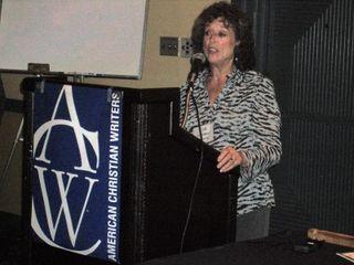 Gail-at-podium-1