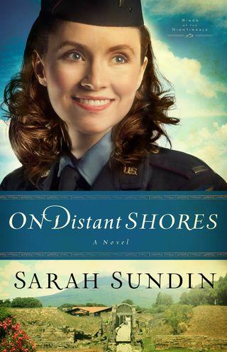 Sundin - On Distant Shores