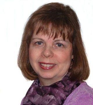 KarenWhiting author pic