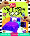 MY Mini Room Trim 300dpi