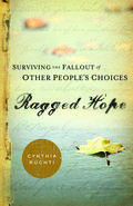 Ragged Hope final cover