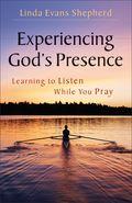 Linda Evans Shepherd book