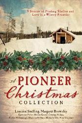 A-pioneer-christmas_sm