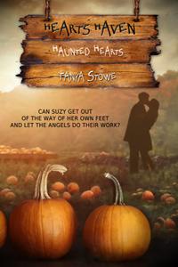 Tanya Stowe cover
