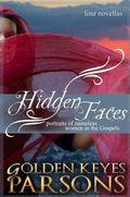 Hidden_Faces_front