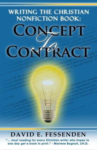 Concept2Contract2